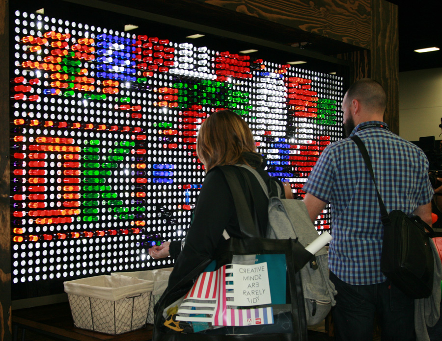 adobe-max-slideshow-9-lite-brite