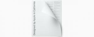 apple-hardbook-5