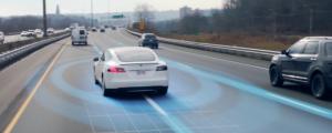 autonomous-cars-header