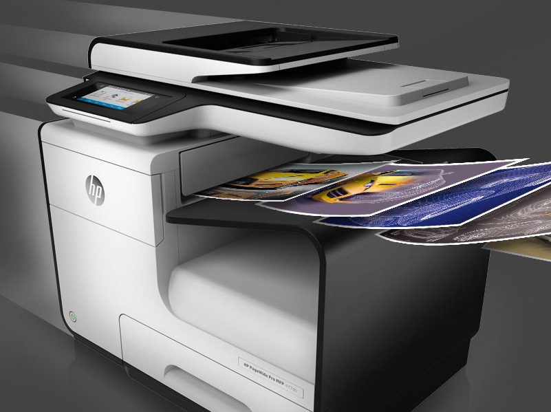 black-friday-slide-12-hp-pagewide-pro-series