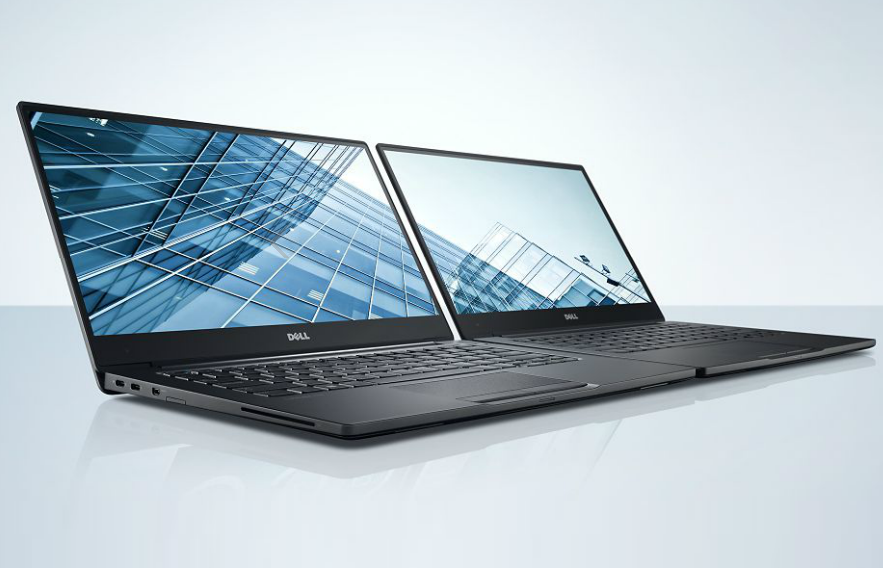 black-friday-slide-3-dell-latitude-7000