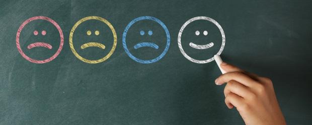 customer-experience-header