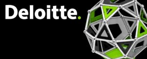deloitte-technology-fast-50-header