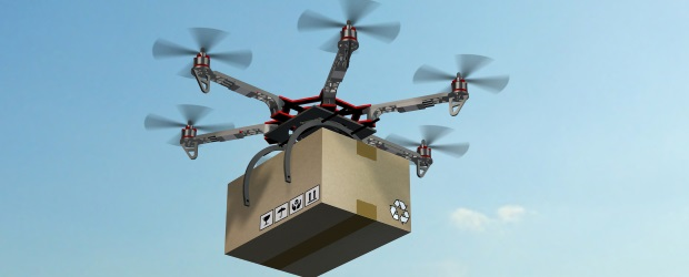 drone-delivery-header