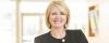 Cisco Systems senior vice president and CMO Karen Walker looks forward to adding behaviour analytics to the company's marketing strategy.