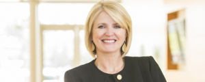 Cisco Systems senior vice president and CMO Karen Walker looks forward to adding behaviour analytics to the company's marketing strategy.