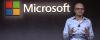 microsoft-teams-fi