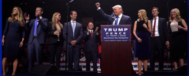 trump-win-header