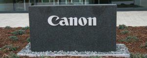 canon-hq-slideshow-header-2