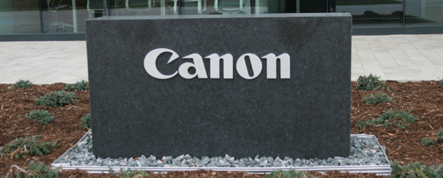 canon-hq-slideshow-header-2