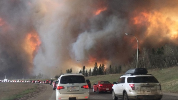 year-in-search-slideshow-4-fort-mcmurray-wildfires