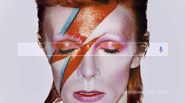 year-in-search-slideshow-7-david-bowie