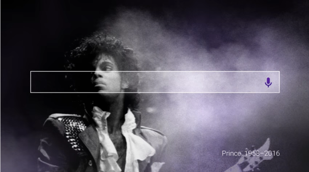 year-in-search-slideshow-5-prince