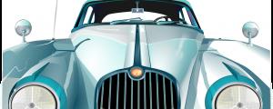 oldtimer-146524_1280