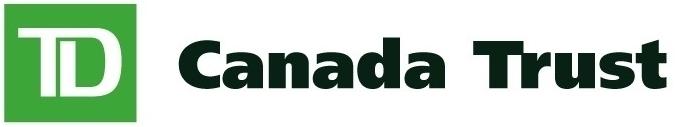 TDCanadaTrust