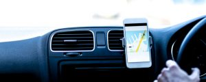 Uber, sharing economy