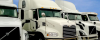 Tandet Group trucking