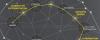EY data analytics feature