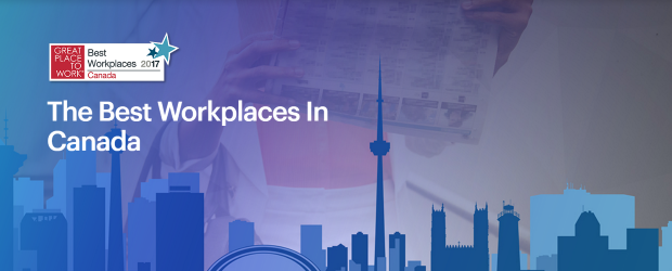 Apr 26,  · TORONTO, April 26, /PRNewswire/ -- Great Place to Work ® Institute Canada has named Morningstar Research Inc. (Morningstar Canada), a subsidiary of independent investment research provider Morningstar, Inc., as one of this year's Best Workplaces in .