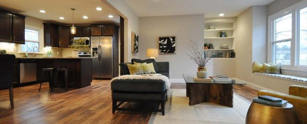 Builddirect.living.room