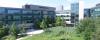 IBM's Warden software data centre