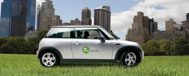 zipcar.vehicle
