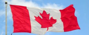 canadian-cloud-flag