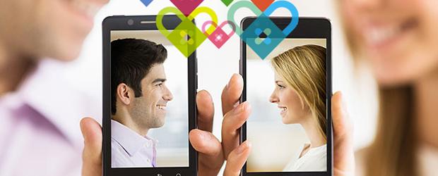 ibm dating apps