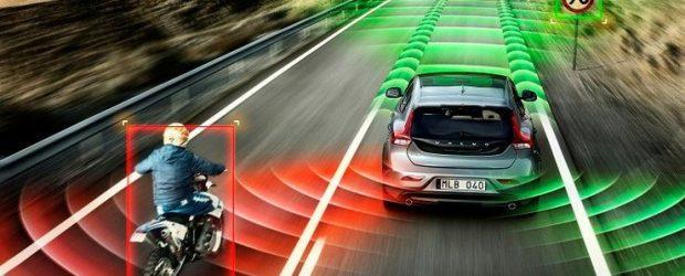 autonomous-self-driving-man-less-driving-vehicule-car